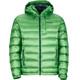 Marmot M's Ama Dablam Jacket Lucky Green